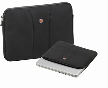 Wenger Notebook Sleeve Legacy 14.1