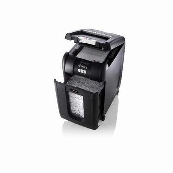 Rexel Auto+ 250X papiervernietiger