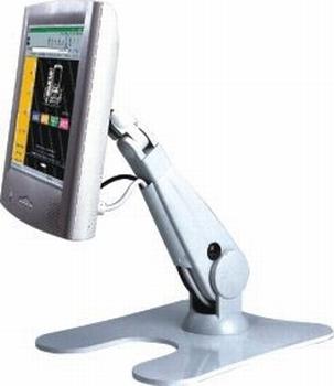 Newstar FPMA-D300BLACK LCD/TFT desk stand