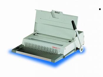 GBC MultiBind 400E Multifunctionele  Pons-Bindmachine
