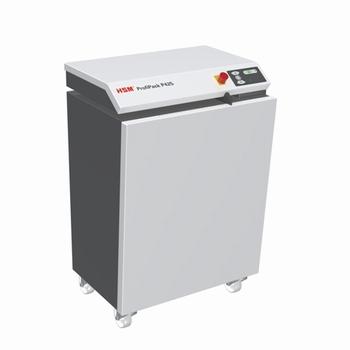 HSM Profipack P425 karton-perforator