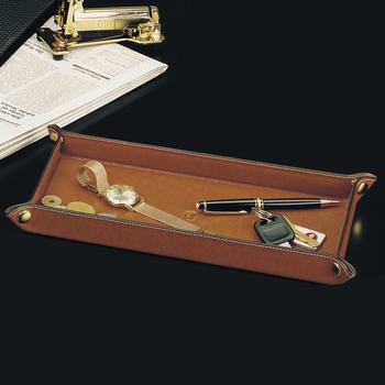 El Casco M686 Classic Kalfsleder luxe zakkenbutler