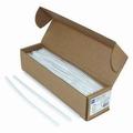 GBC ColorCoil kunststof Spiraal A4  25mm Wit (4:1) 100 stuks