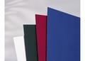 Linen Look omslagen karton A4 250 grams 100 stuks