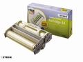 Koud Lamineercassette Xyron A4 2x80 micron 10 meter