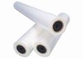 GBC Lamineerfilm op Rol NAP2 38 305x150m Glanzend C25 PI