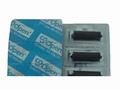 Inktrol voor prijstang Sato C6 en S14