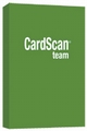 CardScan Executive Software v9