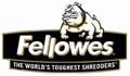 Fellowes Papiervernietiger olie Fortishred 200ml