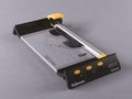 Fellowes Electron A4 rolsnijmachine