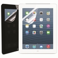 PrivaScreen™ black-out privacy filter - tablet iPad® 2, 3, 4