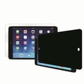 PrivaScreen™ black-out privacy filter - tablet iPad® mini
