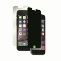 PrivaScreen™ black-out privacy filter - iPhone® 6