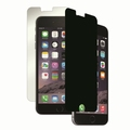 PrivaScreen™ black-out privacy filter - iPhone® 6 Plus