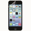 VisiScreen™ beschermfolie voor iPhone® 5, 5C en 5S