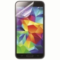 VisiScreen™ beschermfolie voor Galaxy S® 5