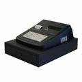Samsung kassa Sam4s ER-180B