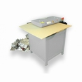 Kartonshredder FillPack 418