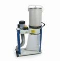 Industiestofzuiger FillPack 100 STB
