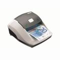 Ratiotec Soldi Smart Valsgeldetector voor EURO en GBP