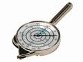 Landkaartmeter 302 met steel en teller ( curvimeter )