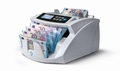 Safescan 2200 telmachine voor bankbiljetten
