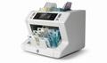 Safescan 2650 telmachine voor bankbiljetten