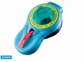 Lettertang Dymo 12747 junior blauw