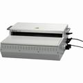 Elektrische Sluitmachine Renz ECL 500