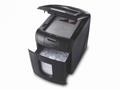 Rexel Autofeed Auto+ 200X papiervernietiger Snippers P4