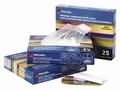 Rexel Opvangzak RDSM750 / RDM1150 / RDX1850 / RDS2250 (50)