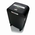 Rexel Mercury RDS2270 Papiervernietiger, Stroken P2