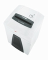 Papiervernietiger HSM SECURIO P36 1x5mm