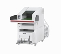 Shredder-pers-combinatie HSM SP 5088 10,5x40-76mm