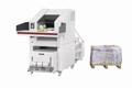 Shredder-pers-combinatie HSM SP 5088 6x40-53mm