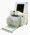 Retrofit pers KP80 /FA500.3 3x400V/50Hz
