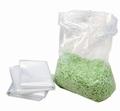 Plastic zakken 10 stuks voor B34, 225.2, 386.2/386.1, Pure 6