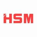 Toevoerleiding HSM met CH-stekker