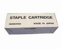 Kyocera Nieten cartridge 9100dn / 9500dn  3x5000 stuks