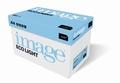 Image Eco Light kopieerpapier A4 wit 500 vel ( doos 5 pak )