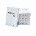 Multiprint kopieerpapier A4 wit 500 vel