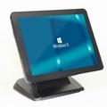 Sam4s SPT-4806 Touchscreen Kassa Windows