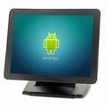 Sam4s SPT-4806 II Touchscreen Kassa Windows