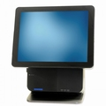 Sam4s SPT-7500 Touchscreen Kassa Windows