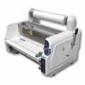 Fujipla LPE 3510 Semi Professional rollaminator