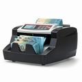 Bankbiljetten telmachine 2700+