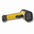 Barcodescanner Sunlux XL-3500