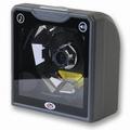 Barcodescanner Sunlux 2054