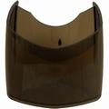 Opvangbakje voor Electrische potloodslijper Acropaq S900