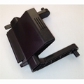 Printer arm ( presse papier ) Acropaq / Olympia CR812